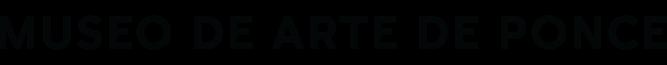logo_museo_arte_ponce