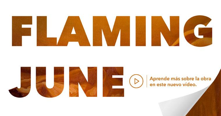 Flaming_june_web